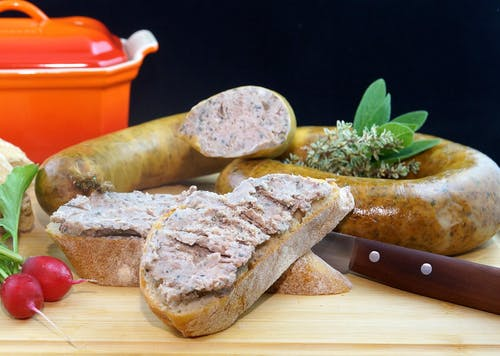 Gratis arkivbilde med brød, delikat, grill, grillmat