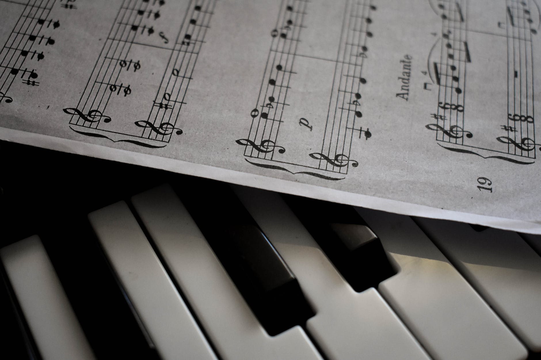 PianoPlayingOne