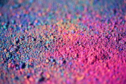 Kostnadsfri bild av abstrakt, bakgrund, design, färg