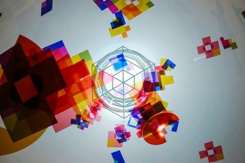 Безкоштовне стокове фото на тему «абстрактний, Асорті, барвистий»