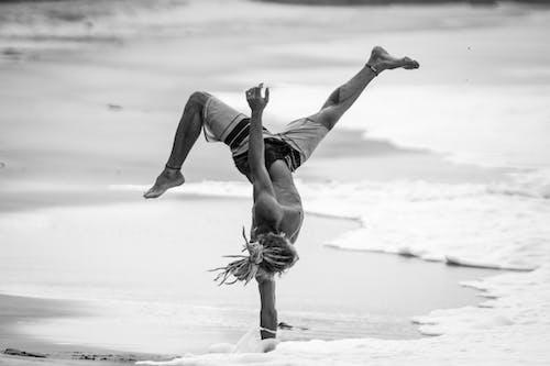Imagine de stoc gratuită din afro, areia da praia, Brazilia, centro cultural