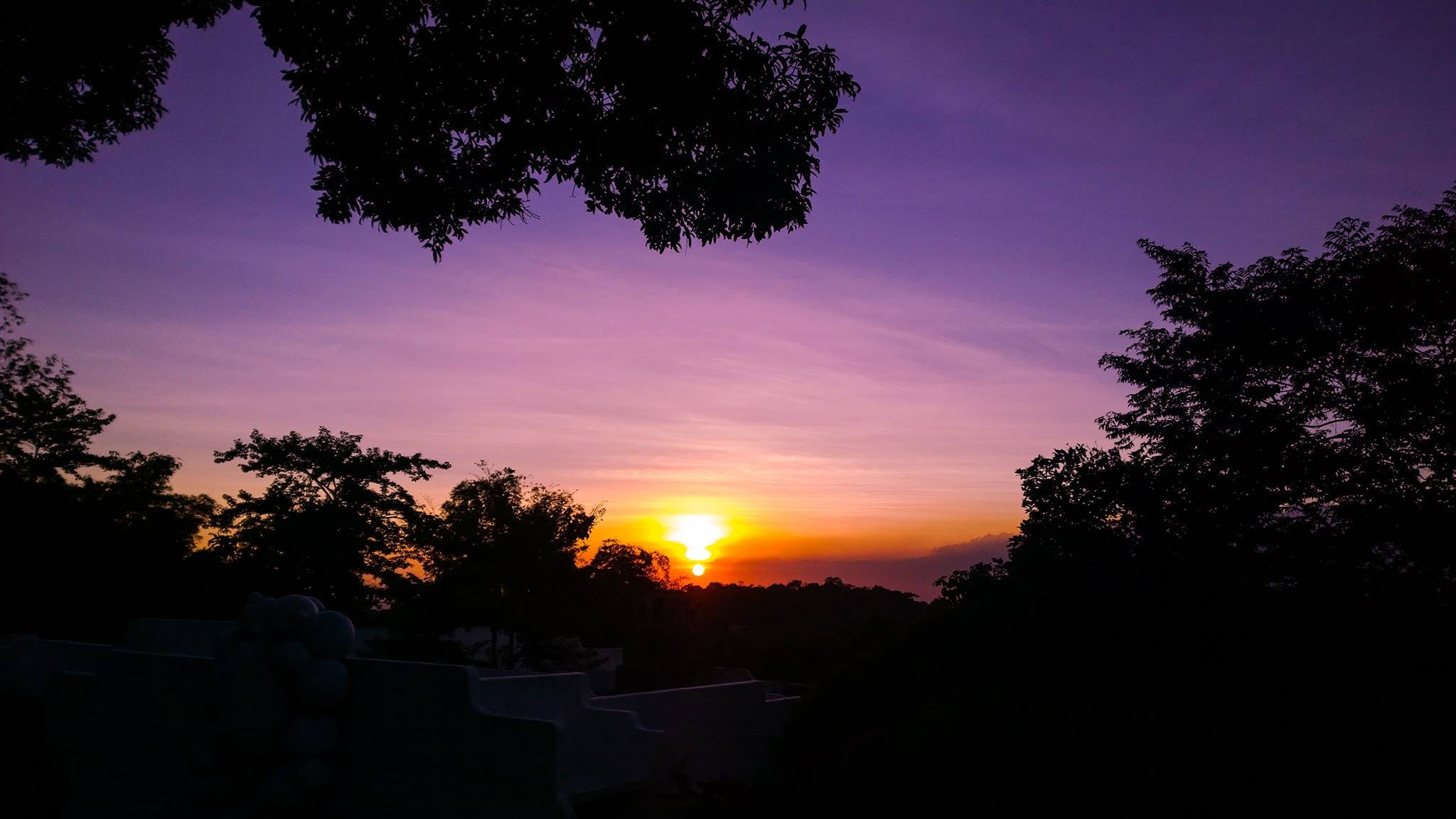 Free stock photo of #antipolo, #Philippines, #sunset