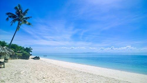 Photos gratuites de #asie, #bantayan, #cebu, #des plages