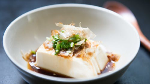 Fotobanka sbezplatnými fotkami na tému chutný, japonské jedlo, jedlo, obed