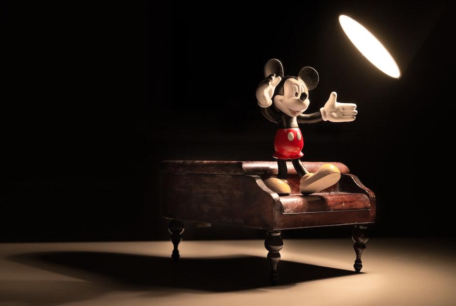 Animation, cartoon, cartoon character