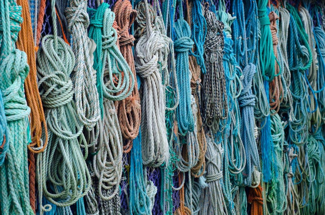 azul, cheio de cor, colorida