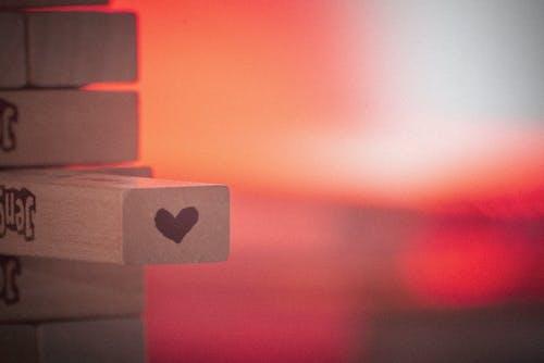 Photos gratuites de amour, je t'aime