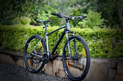 Free stock photo of mountain bike, mtb bike