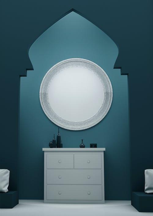 Fotobanka sbezplatnými fotkami na tému biela, dizajn, dizajnér, domáci interiér