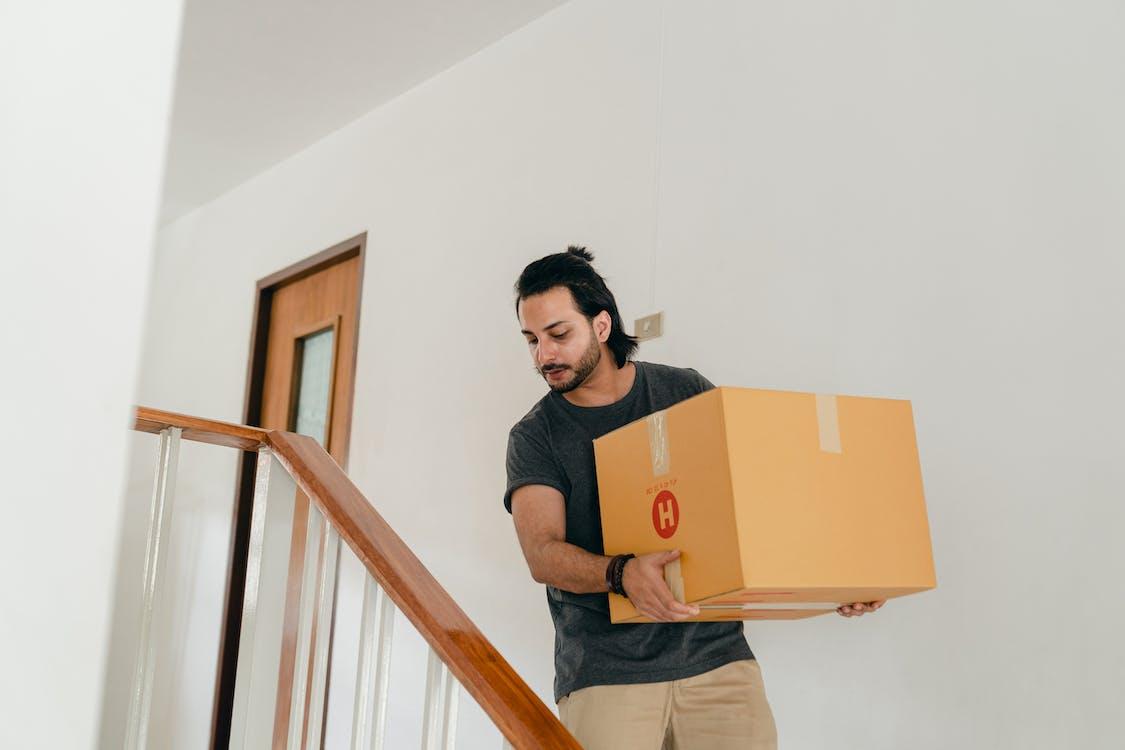 Gratis stockfoto met accommodatie, appartement, behorende
