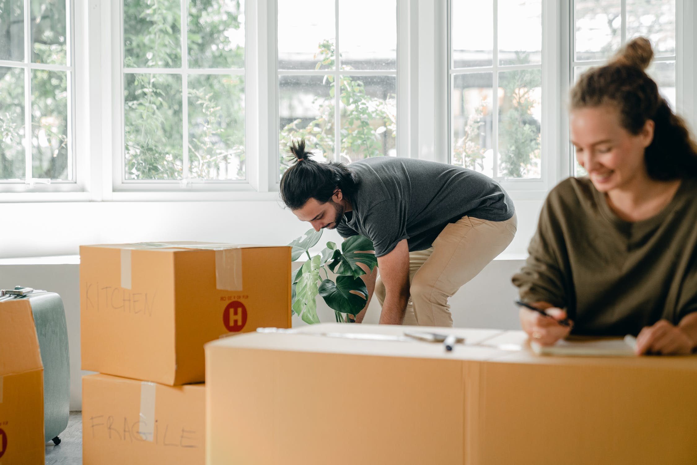 How to pick products to dropship
