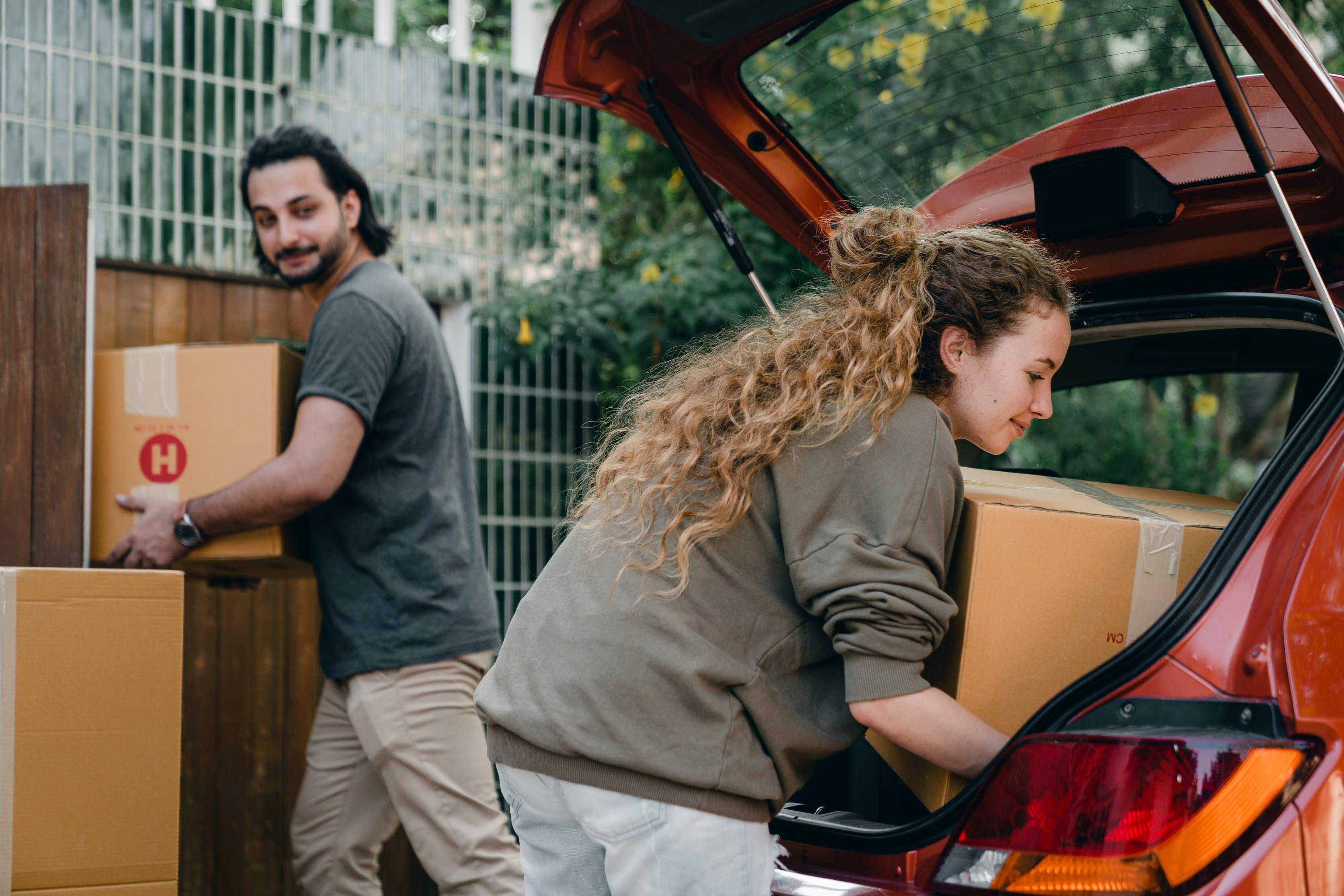 shopping for hybrid vehicle online