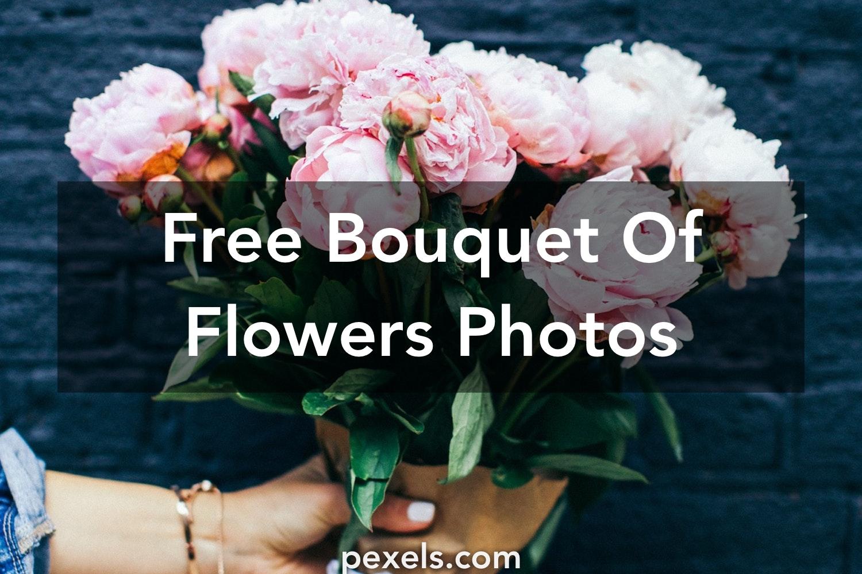 1000 beautiful bouquet of flowers photos pexels free stock photos izmirmasajfo