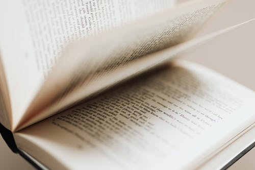 คลังภาพถ่ายฟรี ของ นวนิยาย, บทกวี, วรรณกรรม