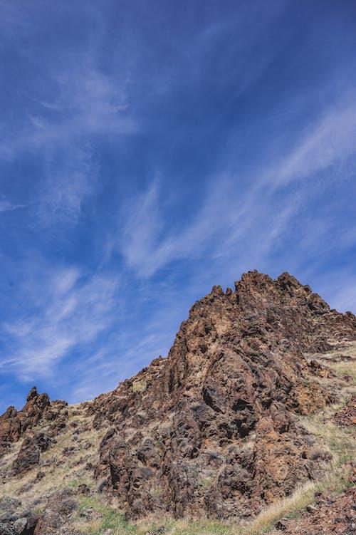 Gratis stockfoto met afgelegen, altitude, assortiment