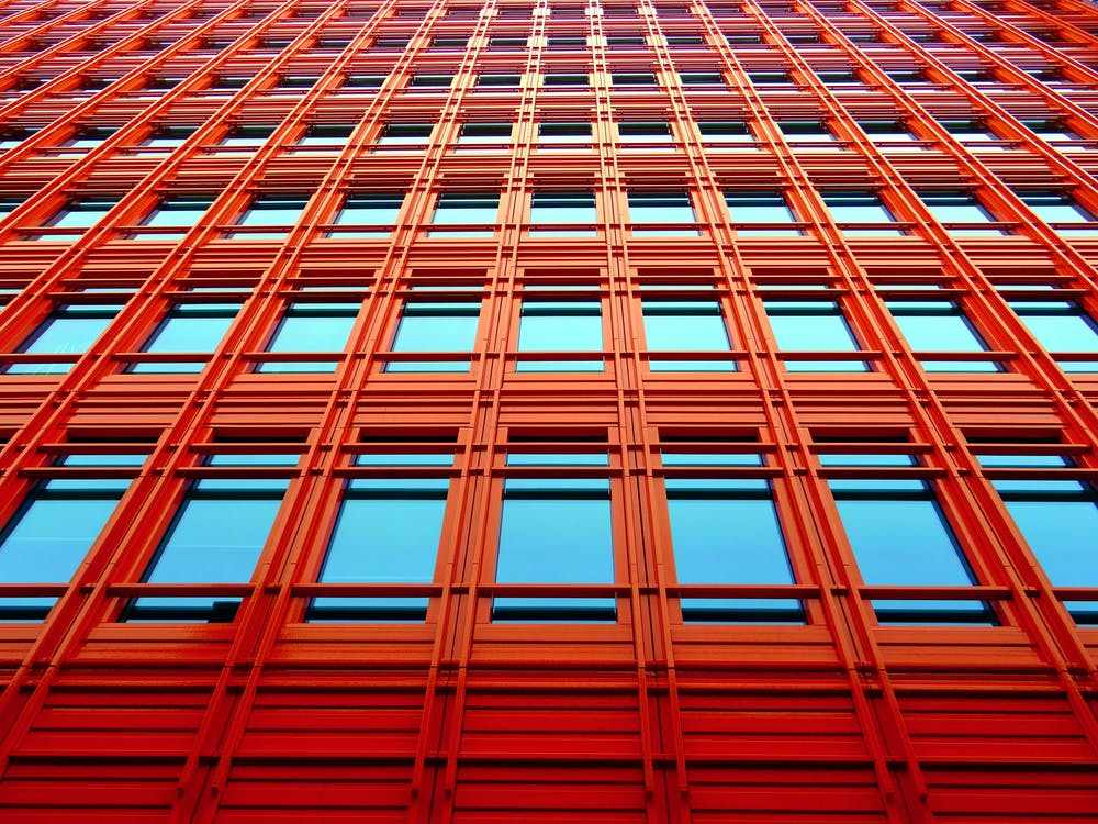 архитектура, дизайн, здание