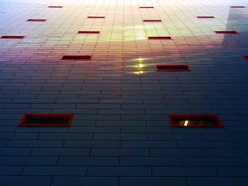 Ảnh lưu trữ miễn phí về chiếu sáng, Công nghệ, hiện đại, kiến trúc