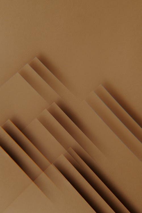 Gratis lagerfoto af abstrakt, arkitektur, baggrund, brun
