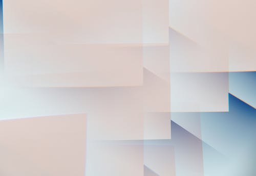 Безкоштовне стокове фото на тему «барвистий, візерунки, дизайн»