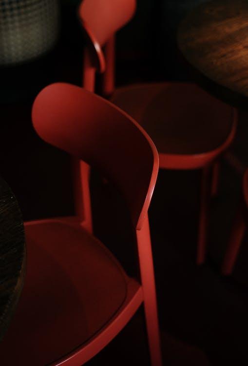 Immagine gratuita di arredamento, bar, bar caffetteria
