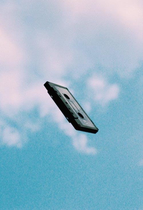 Δωρεάν στοκ φωτογραφιών με αέρας, αεροπλάνο, αεροσκάφος, αναλογικός