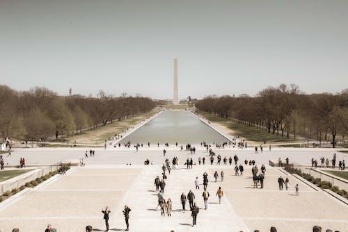 Fotobanka sbezplatnými fotkami na tému architektúra, cestovať, chladný, exteriéry