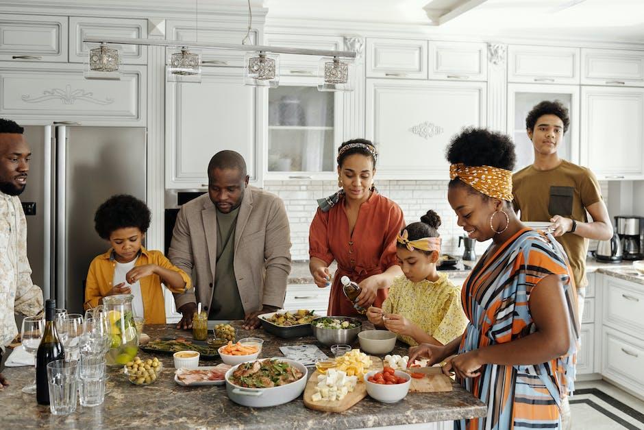 Family Goals Quotes