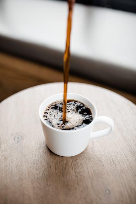 แรงเบาใจให้คำแนะนำดีๆหากคุณรักกาแฟยามเช้า! thumbnail