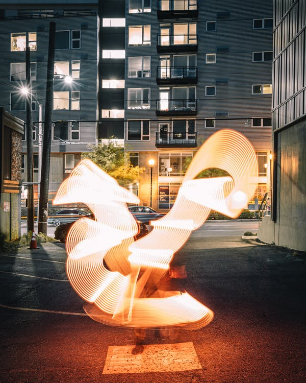 Photos gratuites de architecture, arrondissement, art