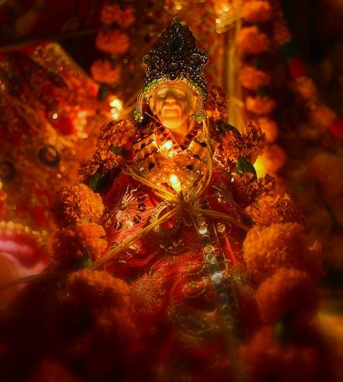 Immagine gratuita di culto, dio, india, religione