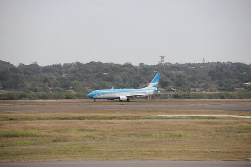 Free stock photo of aviacion