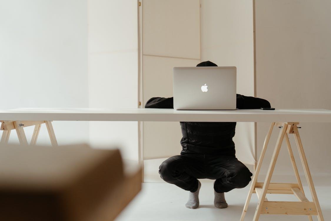Foto profissional grátis de aluno, alunos, ambiente de trabalho