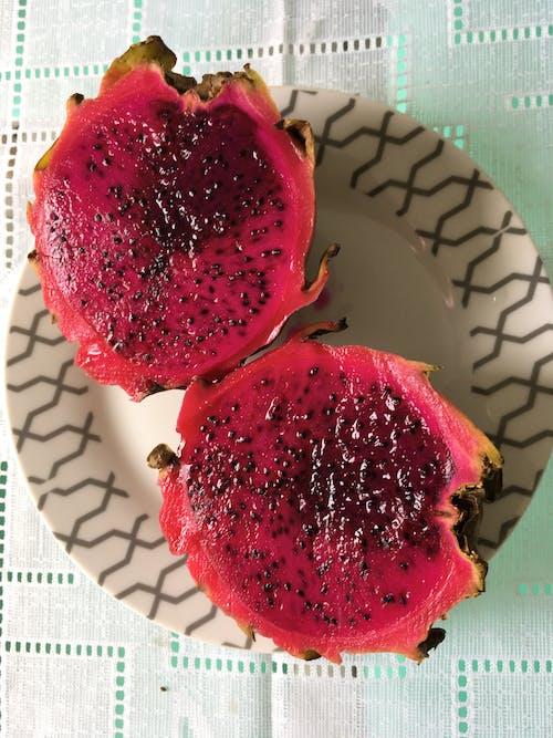 Photos gratuites de fruit, pitaya