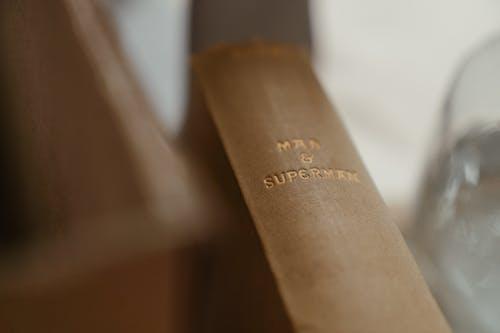Ingyenes stockfotó csendélet, gerinc, gyufa feje, könyv témában