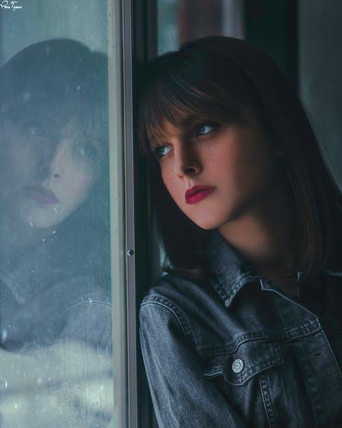 Free stock photo of adobe photoshop, asian girl, best