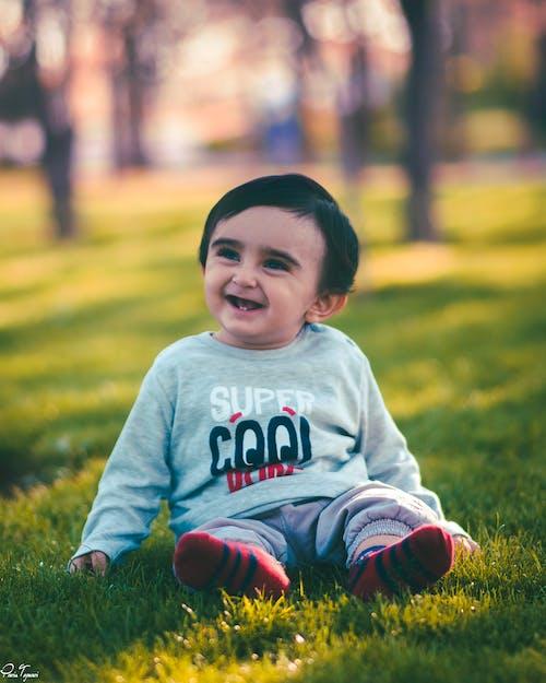 Free stock photo of adobe photoshop, asian baby, baby