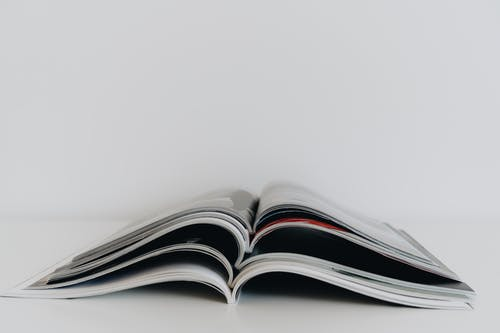 Kostenloses Stock Foto zu bücher, literatur, stapel