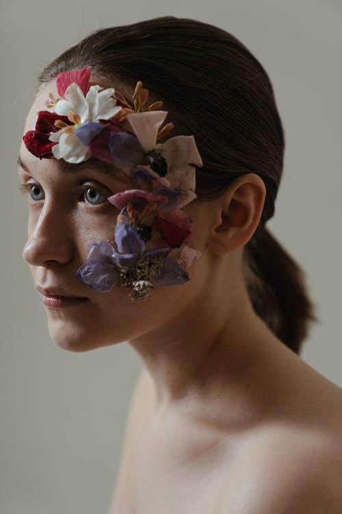 Immagine gratuita di arte, bel fiore, bellezza, bocciolo