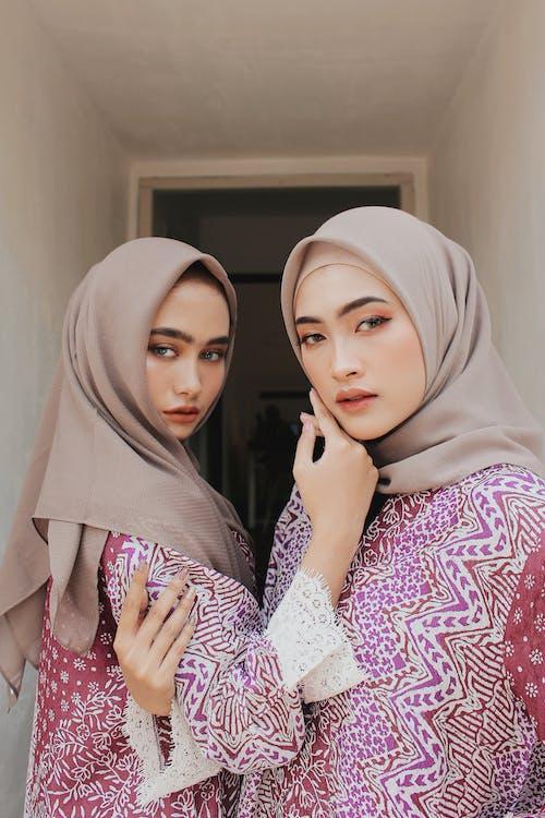 イスラム教, イスラム教徒, エスニック, カルチャーの無料の写真素材