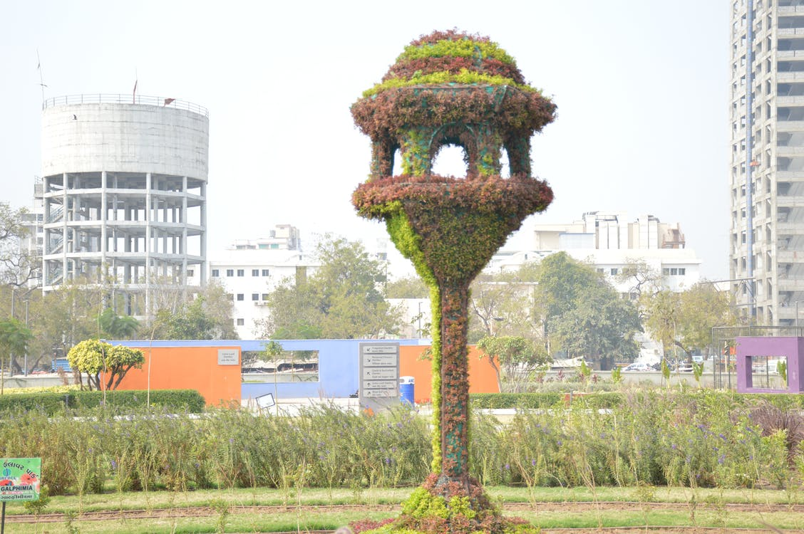 Free stock photo of ahmedabad, ahmedabad riverfront, riverfront