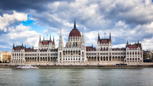 Free stock photo of Budapest, travel