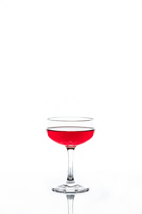 Free stock photo of cocktail, cocktail drink, cocktail glass
