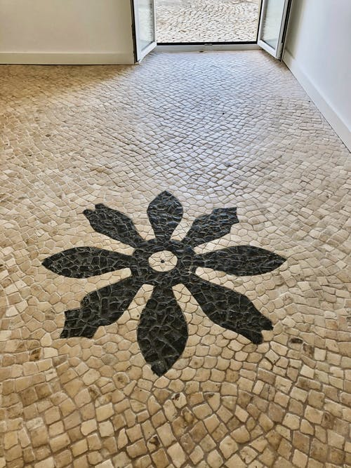 Free stock photo of backdoor, floor, portugal