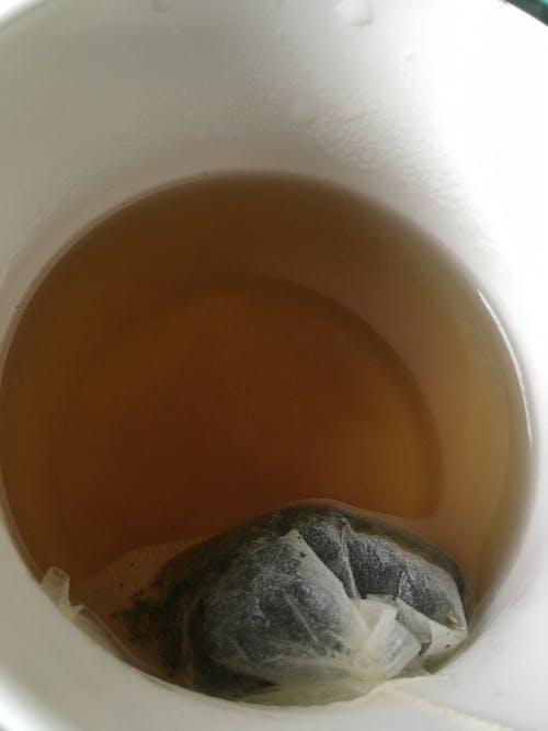Photos gratuites de hora do chá, thé