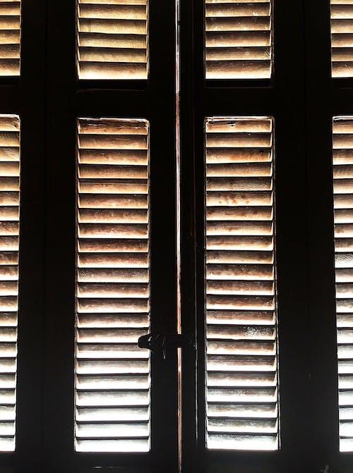 Fotobanka sbezplatnými fotkami na tému drevené okno, HD tapeta, HDR, iPhone 6s