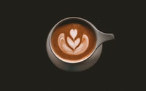 food, caffeine, coffee