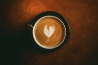 food, dawn, caffeine