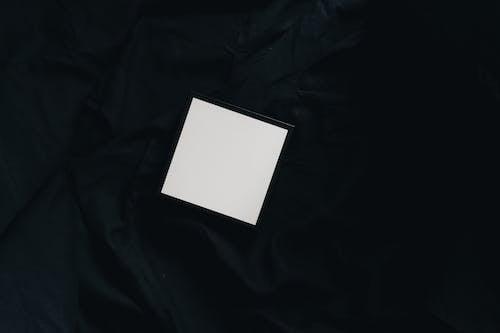 Fotos de stock gratuitas de abstracto, Arte, blanco, brillante
