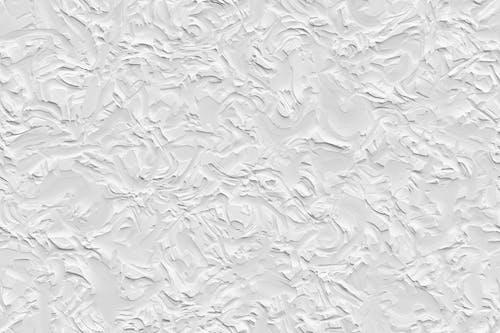 Безкоштовне стокове фото на тему «copy space, абстрактний, архітектура, білий»