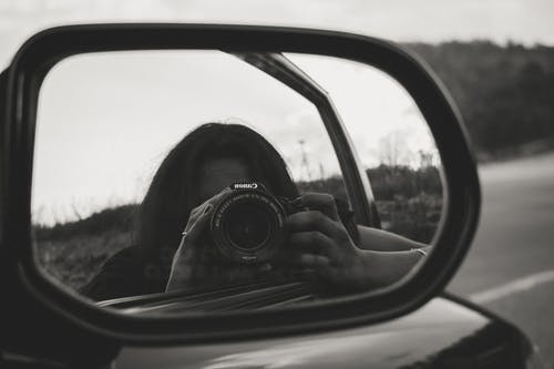 女性肖像, 肖像, 肖像攝影, 藝術寫真 的 免費圖庫相片